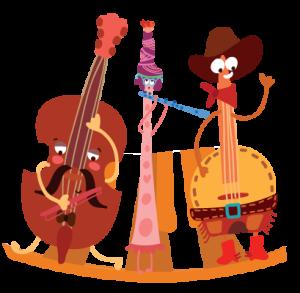 musicalizacao_infantil