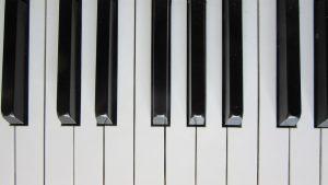 piano-650490_960_720