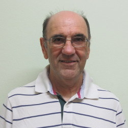 Rafael dos Santos