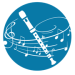 miniatura flauta_doce